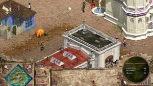 миниатюра скриншота Tropico