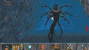 миниатюра скриншота Elder Scrolls 2: Daggerfall, the