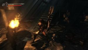 миниатюра скриншота Witches