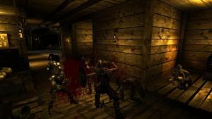 миниатюра скриншота Dungeon Hero