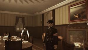 миниатюра скриншота Death to Spies