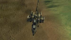 миниатюра скриншота Enemy Engaged 2