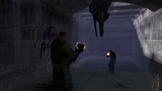 Скриншоты  игры Scivelation