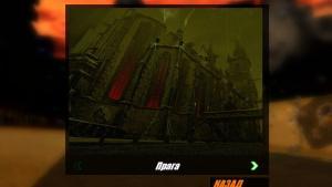 миниатюра скриншота Death Track: Resurrection