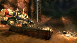 миниатюра скриншота Sledgehammer