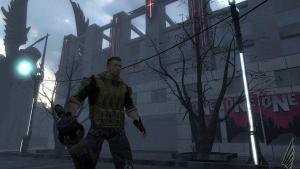 миниатюра скриншота Scivelation