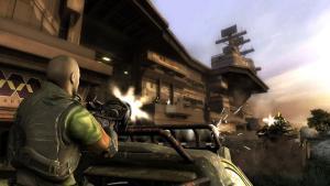 миниатюра скриншота Haze