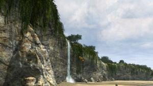 миниатюра скриншота Return to Mysterious Island