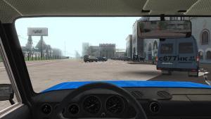 миниатюра скриншота Carrier