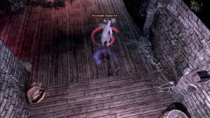 миниатюра скриншота Diamond Sword, Wooden Sword