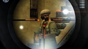 миниатюра скриншота Hitman 2: Silent Assassin