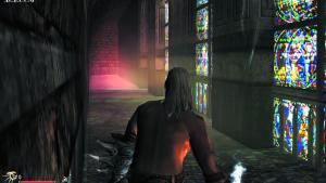 миниатюра скриншота Archangel