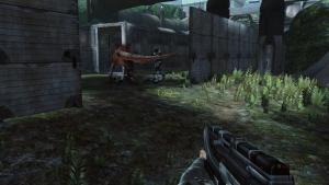 миниатюра скриншота Turok