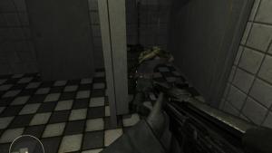 миниатюра скриншота Operation Thunderstorm