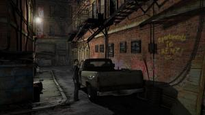 миниатюра скриншота Art of Murder: FBI Confidential
