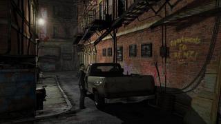 Скриншоты  игры Art of Murder: FBI Confidential