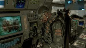 миниатюра скриншота Tom Clancy's Rainbow Six Vegas 2