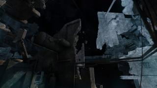 Скриншот Sublustrum