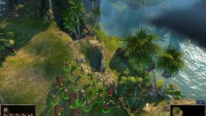 миниатюра скриншота WorldShift