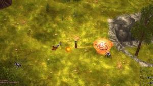 миниатюра скриншота Mythos