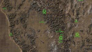 миниатюра скриншота Fallout 2