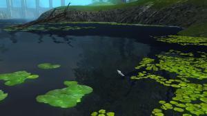 миниатюра скриншота Sphere 2