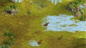 миниатюра скриншота Anno 1503