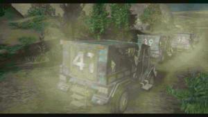 миниатюра скриншота S.W.I.N.E.