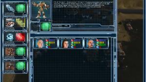 миниатюра скриншота Heavy Duty