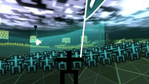 миниатюра скриншота Multiwinia: Survival of the Flattest