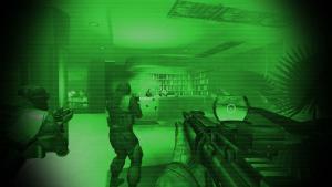 миниатюра скриншота SAS: Secure Tomorrow