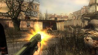 Скриншот Collapse