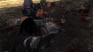 миниатюра скриншота Collapse