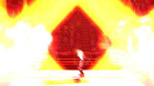 миниатюра скриншота WWF RAW