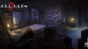 миниатюра скриншота Still Life 2