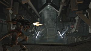 миниатюра скриншота Unreal Tournament 2003