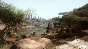 миниатюра скриншота Far Cry 2