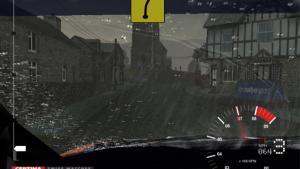 миниатюра скриншота Colin McRae Rally 3