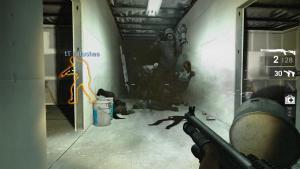 миниатюра скриншота Left 4 Dead