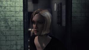 миниатюра скриншота Legendary