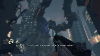 Скриншот Legendary