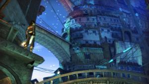 миниатюра скриншота Venetica