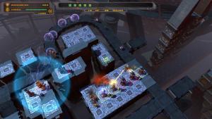 миниатюра скриншота Defense Grid: The Awakening