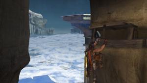 миниатюра скриншота Prince of Persia (2008)
