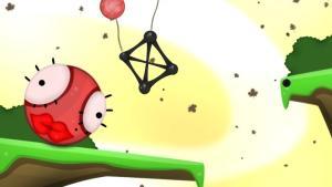 миниатюра скриншота World of Goo