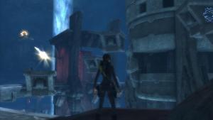 миниатюра скриншота Tomb Raider: Underworld