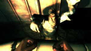 миниатюра скриншота Cryostasis: Sleep of Reason