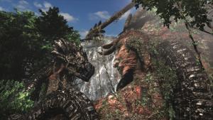 миниатюра скриншота Art of War