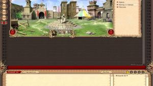 миниатюра скриншота Legend: Legacy of the Dragons