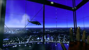 миниатюра скриншота Mirror's Edge